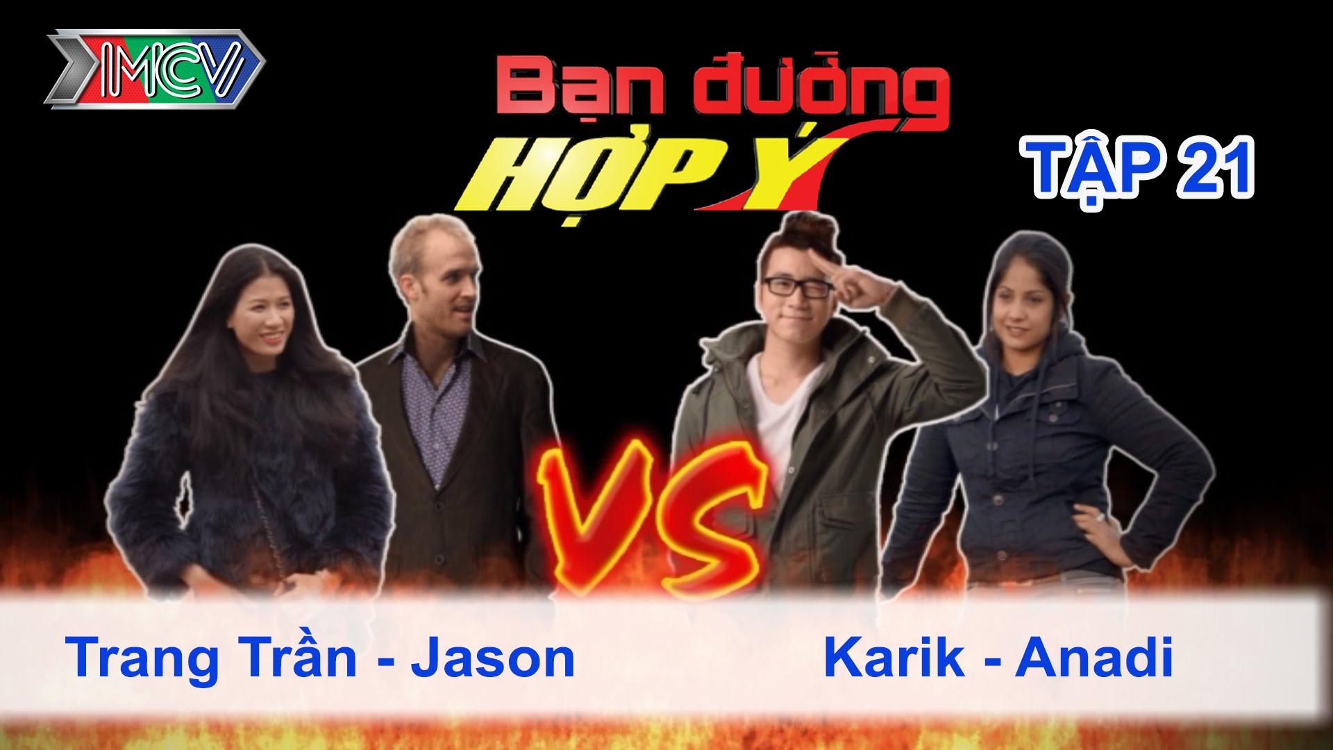 ban-duong-hop-y-maiwen-karik-doi-dau-mainon-thanh-thuc-phan-1