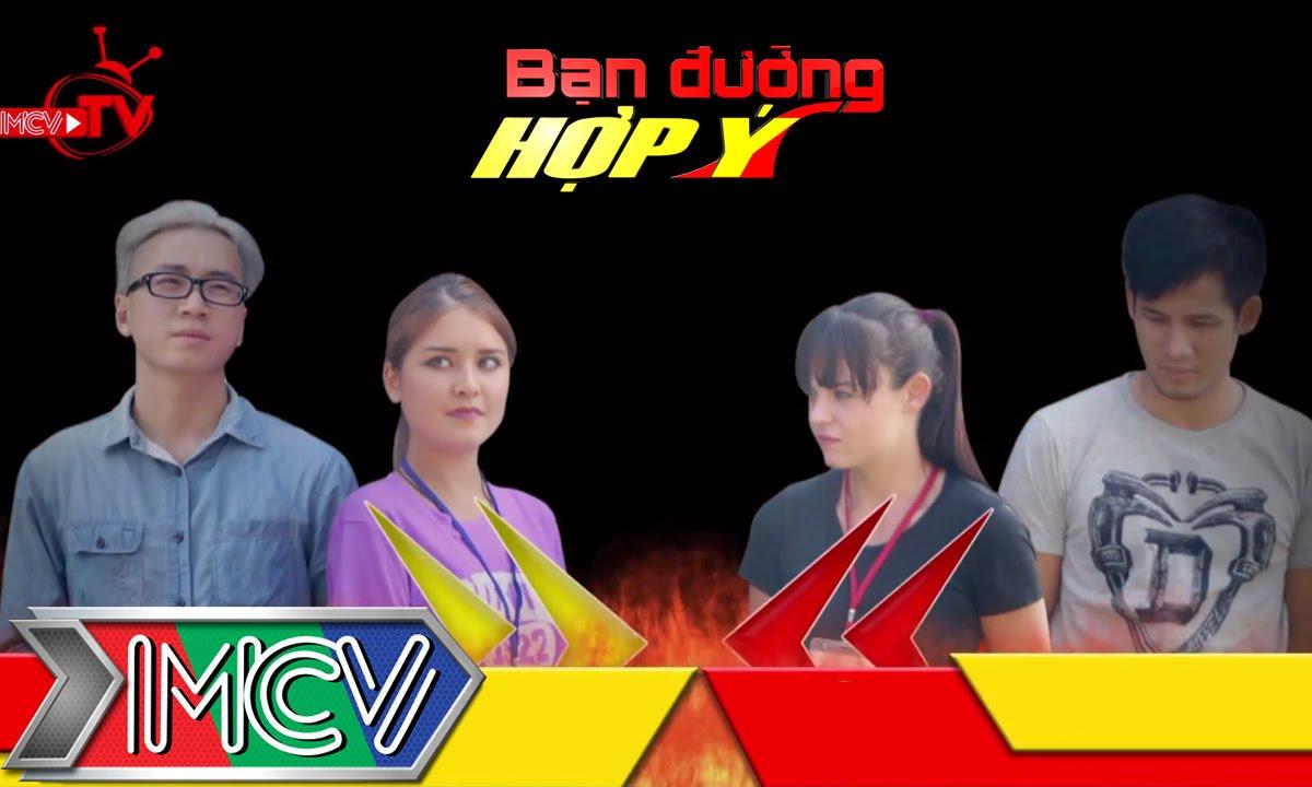 ban-duong-hop-y-maiwen-karik-doi-dau-mainon-thanh-thuc-phan-2