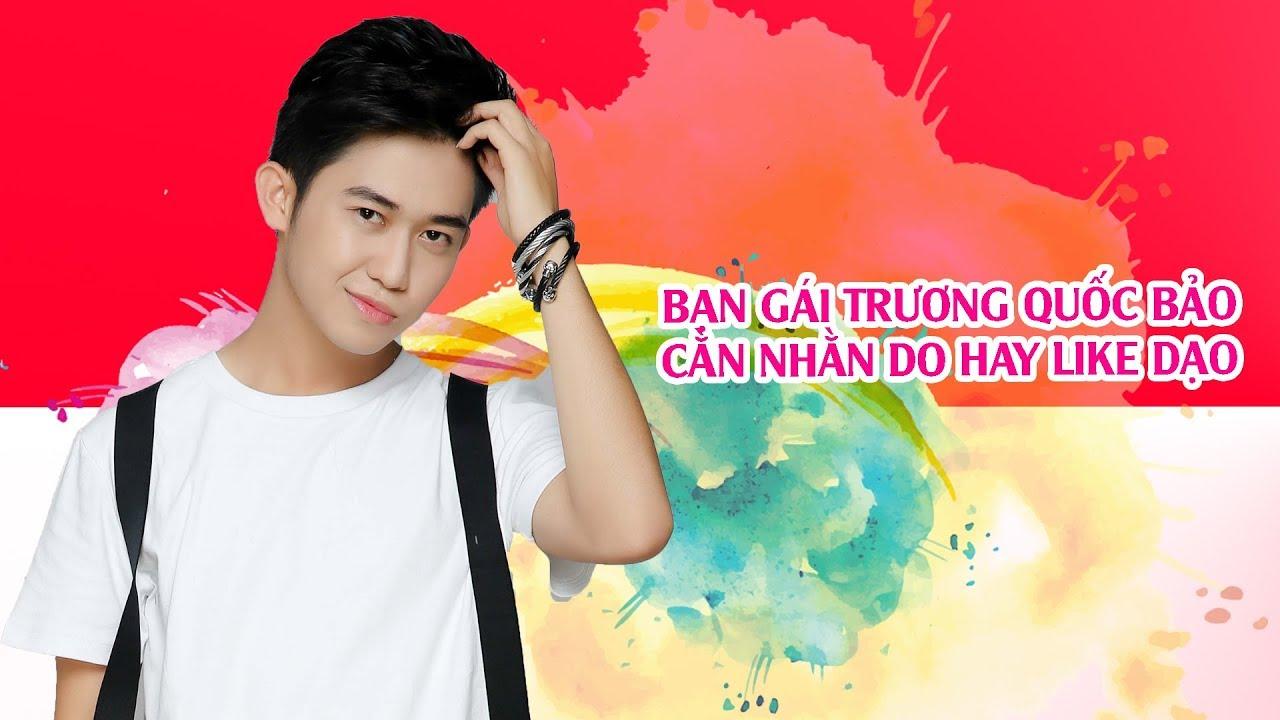 ban-gai-truong-quoc-bao-can-nhan-do-hay-like-dao-bich-tram-dieu-tra-facebook-ban-trai-