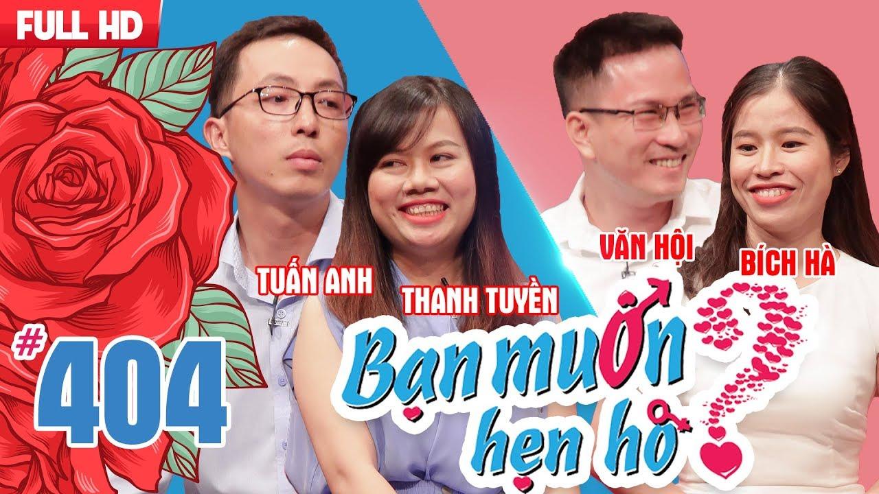 ban-muon-hen-ho-404-uncut-chang-ky-su-nghien-thuoc-cam-ket-bo-thuoc-neu-cuoi-duoc-vo