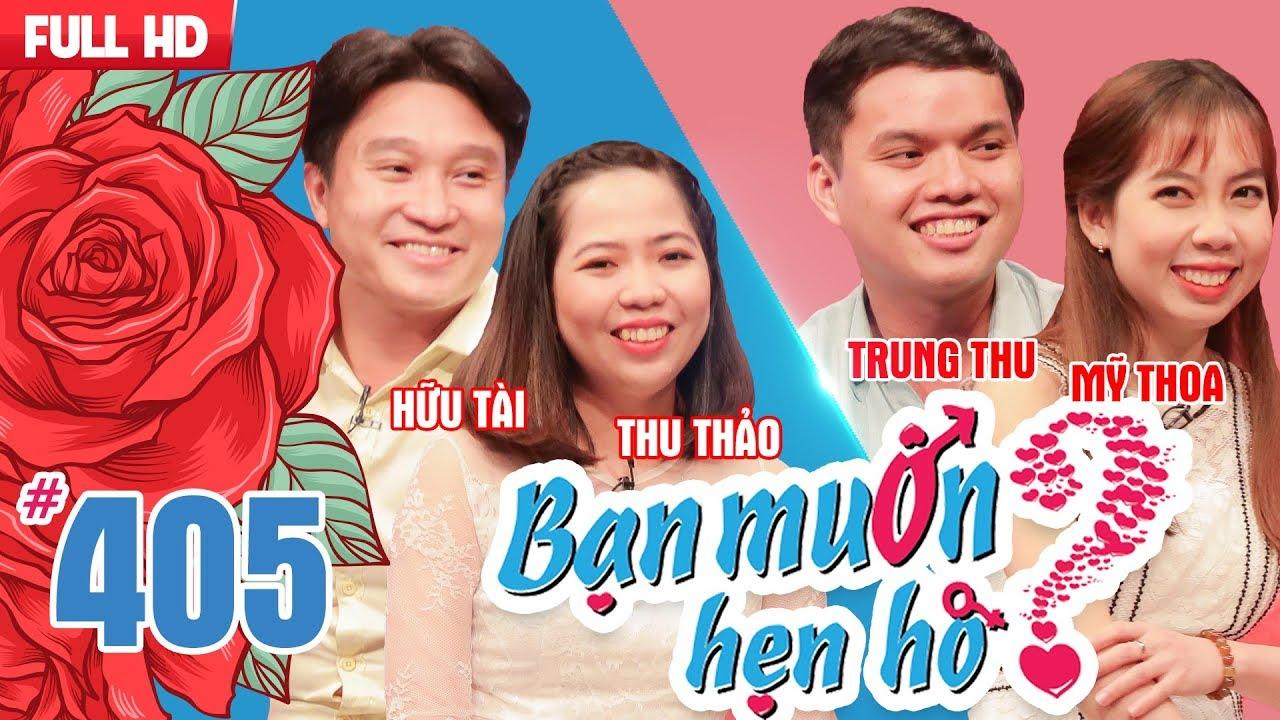 ban-muon-hen-ho-405-uncut-di-phuot-nua-duong-va-co-nang-yeu-2-lan-nhung-van-chua-duoc-hon-lan-nao