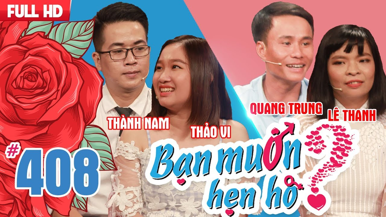 ban-muon-hen-ho-408-uncut-nhin-mong-ra-tinh-cach-ban-sao-chau-tinh-tri-tim-ban-gai-khong-hoi-nach