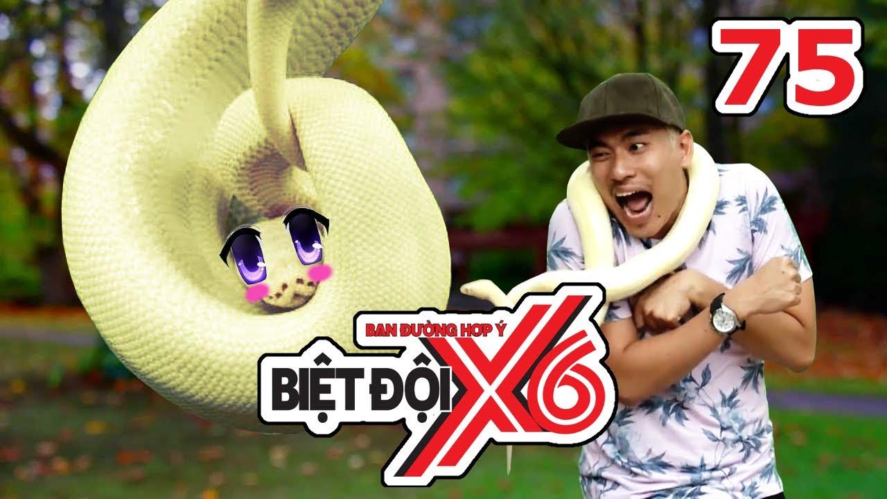 biet-doi-x6-tap-75-kieu-minh-tuan-so-ran-co-giao-khanh-duy-khanh-zhou-zhou-tham-gia