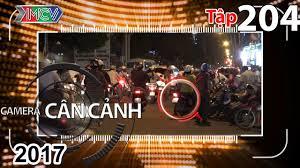 camera-can-canh-tap-204-full-un-tac-giao-thong-sang-duong-au-lui-xe-nguy-hiem