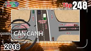 camera-can-canh-tap-248-full-nga-tu-an-suong-va-dien-mao-moi-ky-nang-thoat-hiem-o-chung-cu