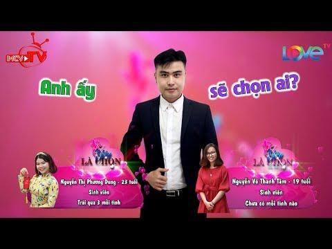 chuyen-vien-marketing-28-tuoi-chon-co-gai-19-tuoi-lam-nguoi-yeu-bat-chap-khoang-cach-tuoi-tac-