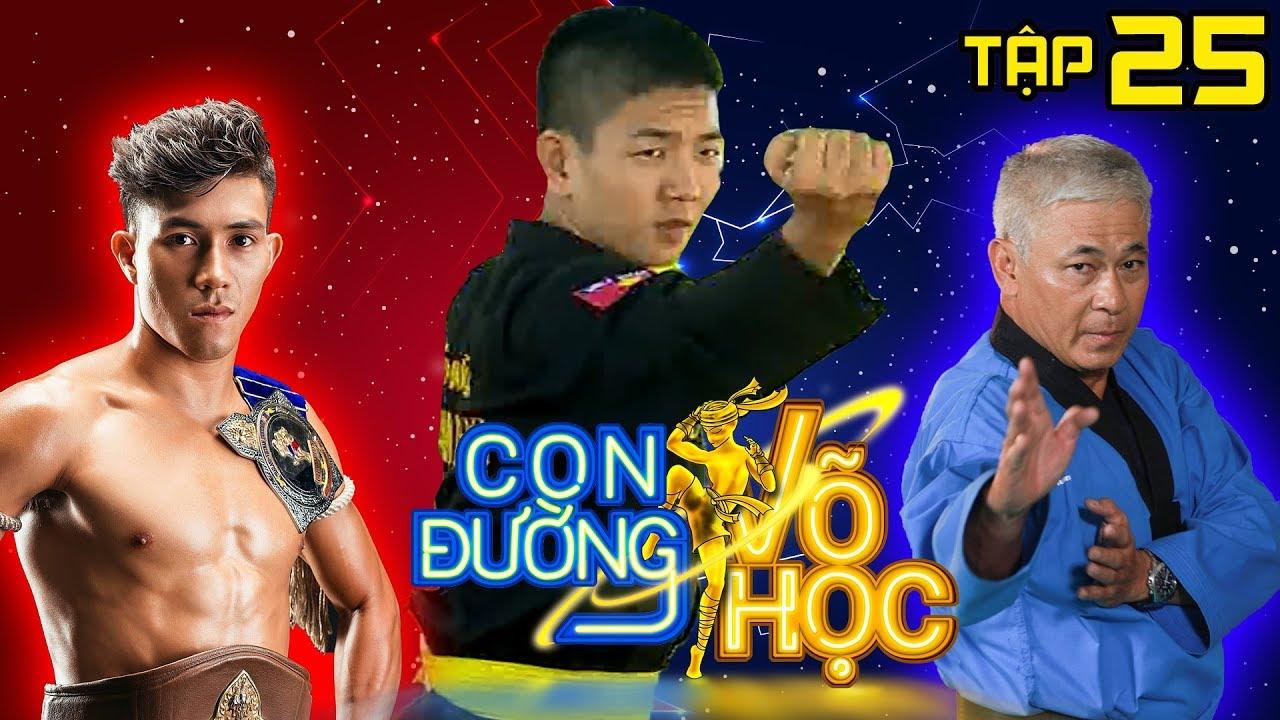con-duong-vo-hoc-cdvh-24-full-phut-trai-long-cua-tung-yuki-ve-buoi-dau-tam-su-hoc-vo-180818