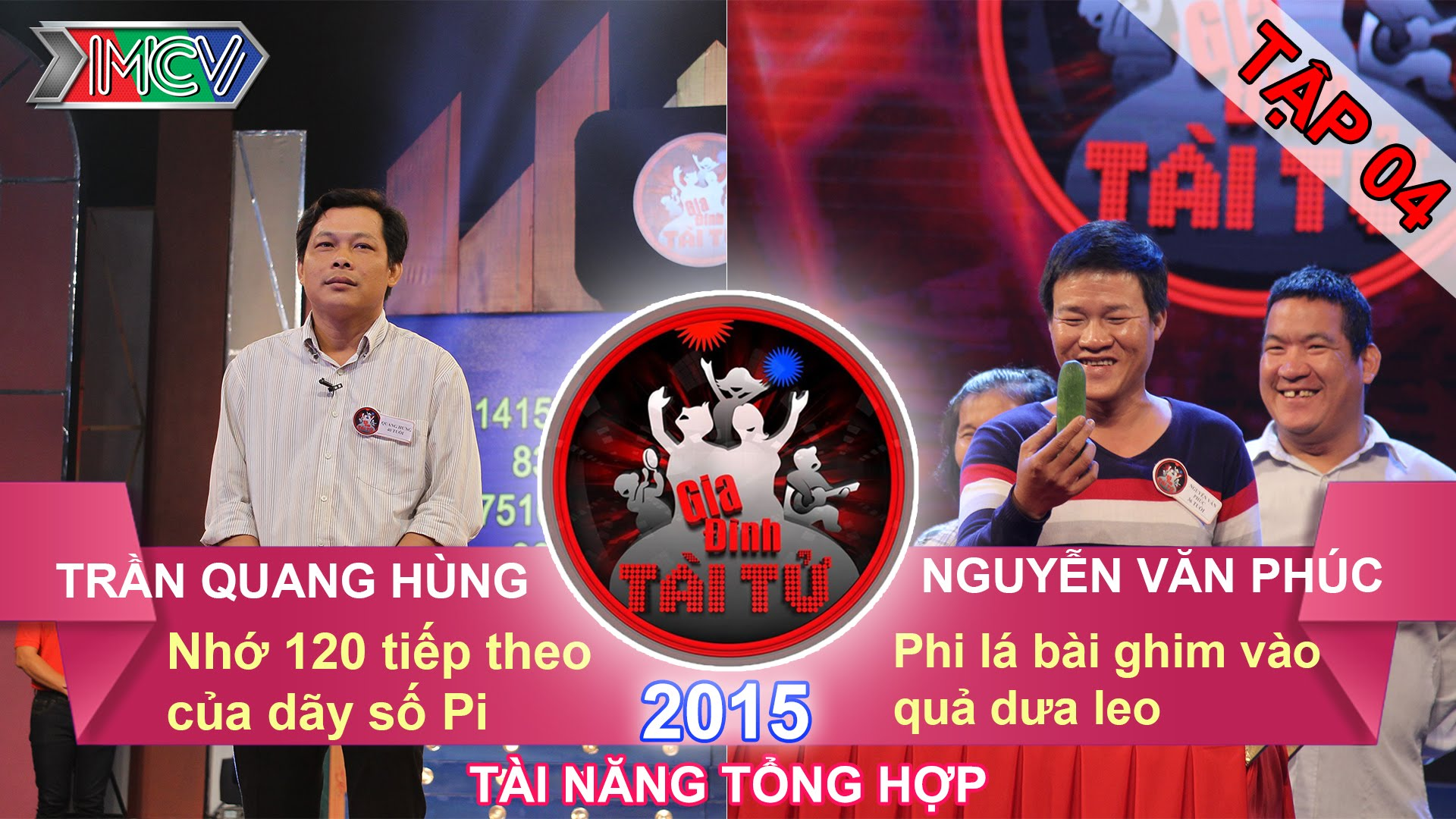 gia-dinh-tai-tu-phi-bai-ghim-dua-leo-nho-120-so-tiep-theo-so-pi-tap-4