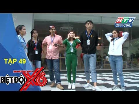 htv-biet-doi-x6-mua-2-tro-choi-doan-ten-phim-hai-nao-bdx6-49