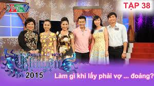 lam-gi-khi-lay-phai-vo-doang-nghin-le-mot-chuyen-tap-38