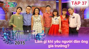 lam-gi-khi-yeu-nguoi-dan-ong-gia-truong-nghin-le-mot-chuyen-tap-37