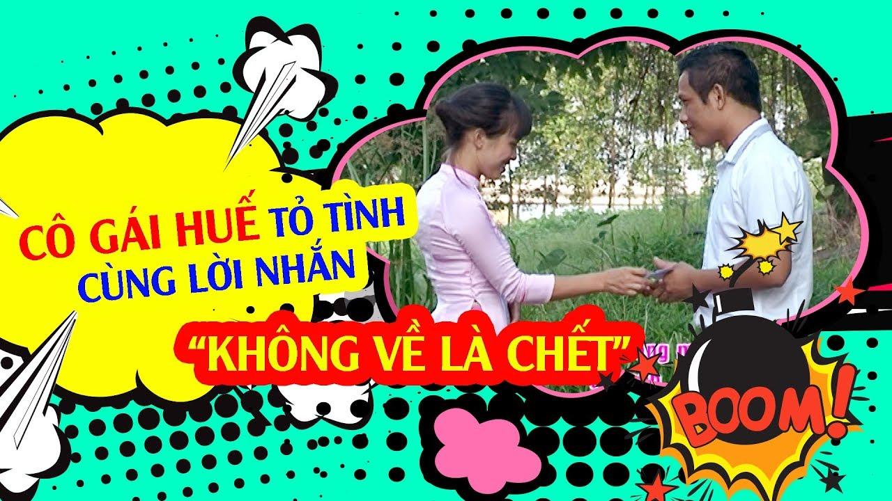 man-to-tinh-cuc-doc-cua-co-gai-hue-khi-ham-doa-chang-trai-khong-dong-y-la-chet-