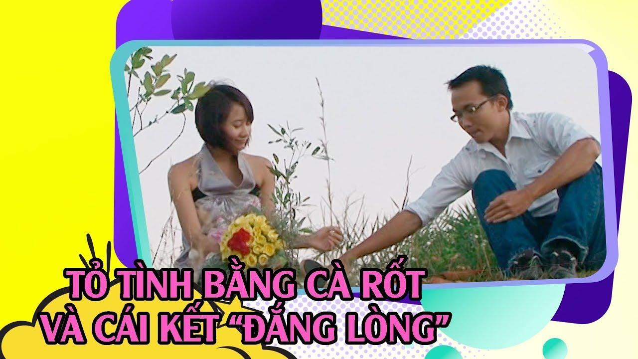 man-to-tinh-dac-sac-lovebus-bang-ca-rot-va-cai-ket-dang-long-