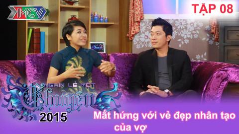 mat-hung-voi-ve-dep-nhan-tao-cua-vo-nghin-le-mot-chuyen-tap-08