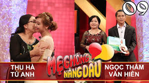 me-chong-nang-dau-tap-9-full-thu-ha-tu-anh-ngoc-tham-van-hien