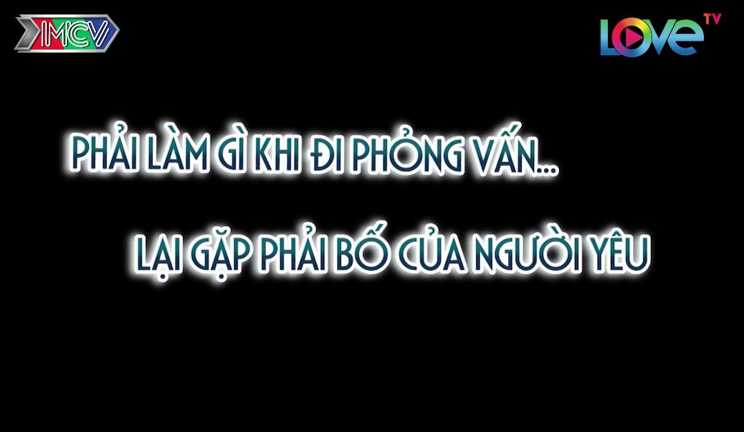 tay-ta-dai-chien-di-tam-bo-nguoi-yeu-bao-kun-bo-chay-khi-anh-cua-ban-gai-thich-minh-