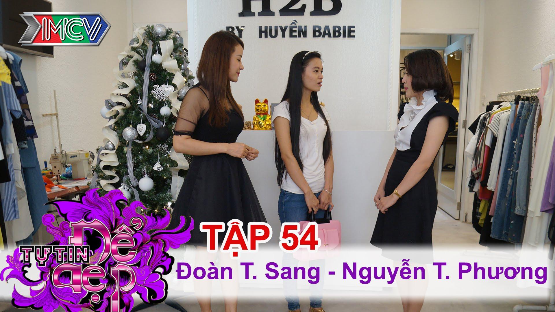 tu-tin-de-dep-tap-54-chi-doan-t-sang-chi-nguyen-t-phuong